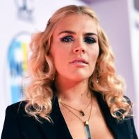 Multitasking Mom! Busy Philipps Watches Daughter's Recital Via FaceTime