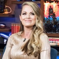 Why Southern Charm's Cameran Isn't Getting Daughter Palmer Christmas Gifts