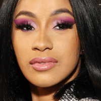 Cardi B Gets Apology From Woman Who Allegedly Slept With Offset