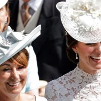 Duchess Kate's Mom Shares the Secret to Raising Polite Kids