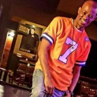 Comedian Coolaide death: Tributes flood in after Detroit comedian dies following cancer battle