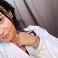 Henri Levy: Who is fashion designer getting friendly with Demi Lovato?