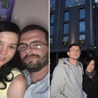 Couple claim they were refused room at £100-a-night DoubleTree Hilton in Hull because they weren't 'posh enough'