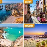 Portugal family holidays for 2019 – where to stay and the best deals