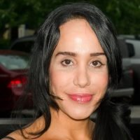 Five Revelations From 'Octomom' Nadya Suleman's New York Times Interview