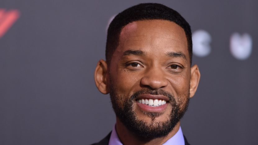 Will Smith Tears Up in Instagram Video About His Oldest Son