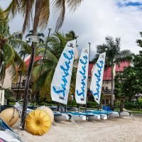 Jamaican resorts' troubling history of covering up sexual assault