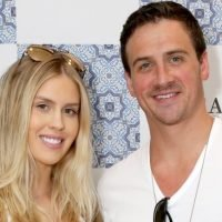 Ryan Lochte, Kayla Rae Reid Reveal the Sex of Baby No. 2: See Their Son's Reaction