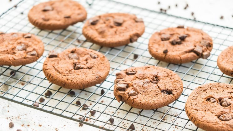 All the Best National Cookie Day Deals