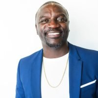 Akon to Launch New Streaming App Featuring Classic Hollywood Films