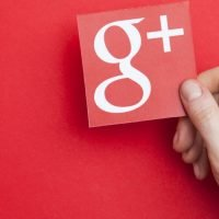 Google Is Speeding Up Plans To Shut Down Google+ After Second Data Breach