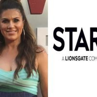 Starz Signs Writer-Producer Heather Zuhlke To Overall Deal