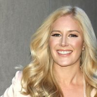 Heidi Montag Reveals Why 'The Hills' Revival Is More 'Authentic & Realistic' Than Original Series