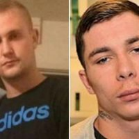 Who was Sam Caulfield?Father-of-one from Crawley stabbed to death by Macauley Lawless