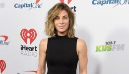 Jillian Michaels Reveals the Festive Holiday Treat That You Need to Incorporate Into Your Diet