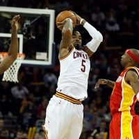 NBA Rumors: Rockets Express 'Exploratory Interest' In Acquiring JR Smith From Cavaliers, Per Marc Stein
