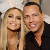 Jennifer Lopez And A-Rod Get Ready For Christmas With Kids: 'The Best Times Are With These Lil Ones'