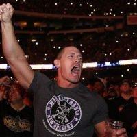 John Cena Talks Retirement Plans, Balancing Wrestling And Movies