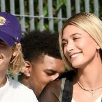 Justin Bieber & Hailey Baldwin Welcome An Adorable New Addition To Their Family