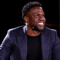 Kevin Hart Under Fire For Deleting Homophobic Tweets Ahead Of Hosting 2019 Oscar Awards