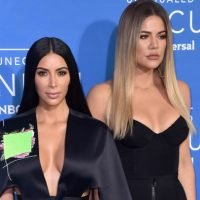 Kardashian-Jenner Sisters Shut Down Their Subscription Apps
