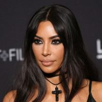 'KUWTK' Reveals Moment Kim Kardashian First Meets Alice Johnson After Securing Release