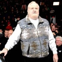 Another wrestling legend dies: Larry 'The Axe' Hennig passes away