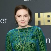 Lena Dunham Apologizes After Alleging Aurora Perrineau Lied About Her Sexual Assault