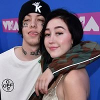 Lil Xan Admits His Breakup With Ex Noah Cyrus Got 'Sloppy' As He Calls Her 'The Best'
