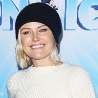 Malin Akerman's Son, 5, Wrote a Love Song About Her and Jack Donnelly