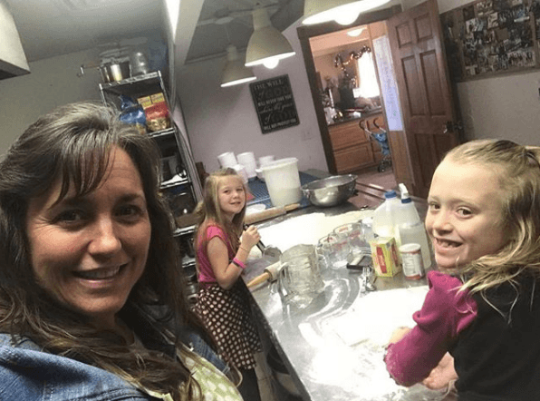 Why Fans Are Seriously Concerned for Jordyn Duggar From 'Counting On'