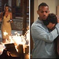 'Midnight, Texas' & 'Marlon' Canceled By NBC After 2 Seasons