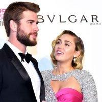 Miley Cyrus: Liam Hemsworth Has 'Good D—k Game'