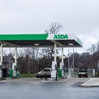 Asda cuts petrol price for FOURTH weekend in a row sparking fresh supermarket pump war