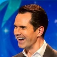 When is the Big Fat Quiz of the Year 2018, who's in the line-up and who is hosting?