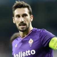 Davide Astori death investigated with two doctors probed over wrongful manslaughter of Fiorentina star