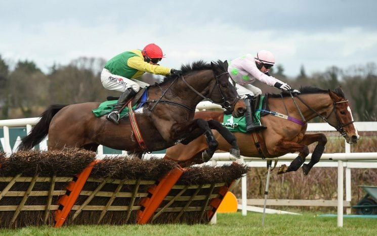 When is the 2018 Leopardstown Christmas Festival, what is the prize money, what are the big races and is there a live stream?
