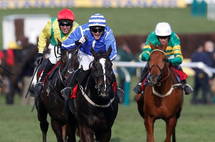 Cheltenham Festival 2019: Sun Racing Stayers' Hurdle preview, tv schedule, race time, tips, runners and riders and odds