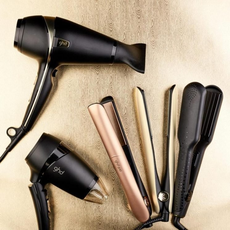 GHD Boxing Day 2018 sale: the deals to look out for on December 26