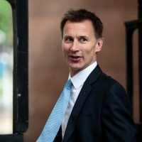 Foreign Secretary Jeremy Hunt launches bid to protect world's Christians from persecution after 3,000 were murdered in 2018