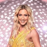 Who is Faye Tozer? Strictly Come Dancing 2018 contestant and Steps singer