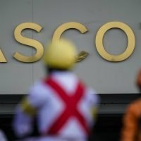 Saturday's ITV Racing coverage – Ascot and Haydock schedule and times for ITV and Racing TV