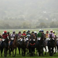 TODAY'S ITV Racing coverage – Cheltenham and Doncaster schedule and race times for ITV and Racing TV
