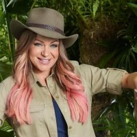 Who will be the next to leave the I'm A Celebrity jungle? Latest odds with Rita Simons the favourite to go