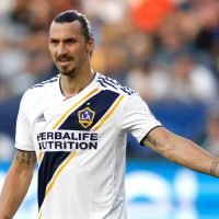 12pm Manchester United news: Zlatan Ibrahimovic to AC Milan, Mourinho scouting fear, Sandro offer and Ozil tip