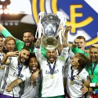 When is the Champions League last 16 draw? UK start time, live stream and TV channel info
