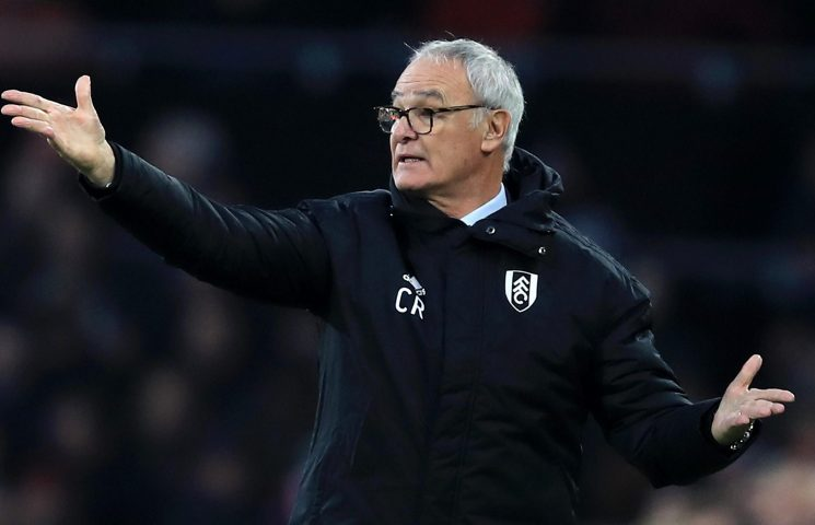 Is Fulham vs Leicester on TV? Channel, live stream, kick-off time and team news for Premier League game