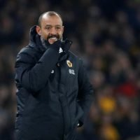 Cardiff vs Wolves: Live stream, TV channel, kick-off time and team news for the Premier League clash