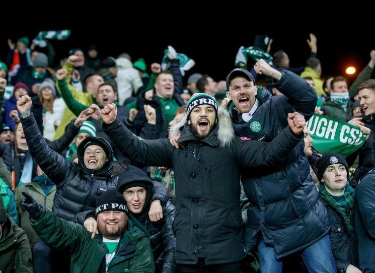 Celtic vs Salzburg: TV channel, live stream, kick-off time, and team news for Europa League group game
