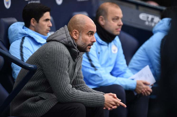 Is Watford vs Man City on TV? Channel, live stream, kick off time, team news